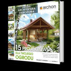 http://archon.pl/dodatki-gratisy-do-projektow-domow/10048,art Skorzystaj z atrakcyjnej oferty gotowych projektów architektury ogrodowej, które ułatwią Ci zaaranżowanie przestrzeni wokół Twojego domu. Sprawdź nasze obecne promocje i gratisy.