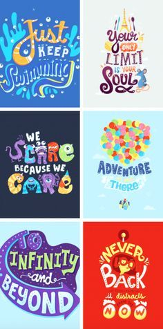 Cute Toy Story Quotes Wwwpicturessocom