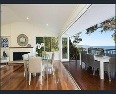 111 Pacific Road, Palm Beach, NSW 2108 - Property Details