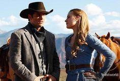 Westworld e Divorce estreiam neste ano - http://popseries.com.br/2016/05/27/westworld-e-divorce-estreiam-neste-ano/