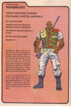 G.I. Joe Order Of Battle - Handbook (Karakter Tanıtımları)-gijoe-ob02pg09.jpg