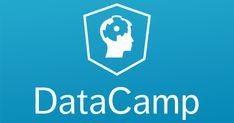 Data science course list FCC