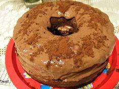 Νηστίσιμα πατατοπιτάκια συνταγή από DEMI.K - Cookpad Bagel, Pancakes, Bread, Breakfast, Desserts, Recipes, Food, Thermomix, Morning Coffee