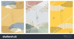 Find Japanese Template Vector Geometric Pattern Background stock images in HD and millions of other royalty-free stock photos, illustrations and vectors in the Shutterstock collection. Japanese Icon, Japanese Patterns, St Patrick's Day Traditions, St Patrick's Day Photos, St Patricks Day Wallpaper, St Patrick's Day Decorations, Pastel Grunge, Abstract Shapes, Background Patterns