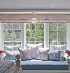 #choiceisyours #inspiration #hisstyle #herstyle Marcus Design: {house tour: nightingale design}