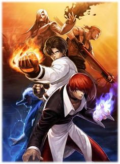 The_king_of_fighters_xiii_climax_arte-001.jpg (500×686)