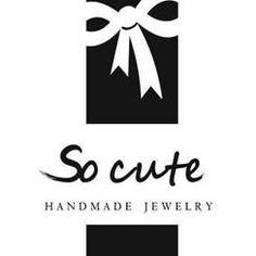 Κολιέ ροζάριο με Swarovski και σταγόνα – socutebydimi Atari Logo, Handmade Jewelry, Logos, Artwork, Swarovski, Accessories, Work Of Art, Handmade Jewellery, Auguste Rodin Artwork