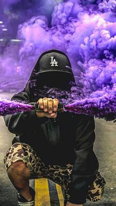 smoke boy wallpaper by - - Free on ZEDGE™ Space Phone Wallpaper, Graffiti Wallpaper Iphone, Glitch Wallpaper, Smoke Wallpaper, Gothic Wallpaper, Boys Wallpaper, Smoke Bomb Photography, Dark Photography, Creative Photography