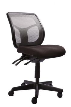Flow Operator Chair image 1