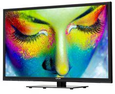Televizor LED UTOK, 80 cm, U32HD1