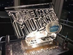 Terminate le riprese dello spin-off X-Men dedicato ai Nuovi Mutanti | Universal Movies