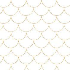 reverse pulp ++ peter wallpaper