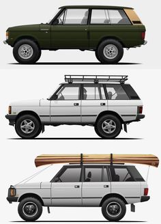 Range Rover Classic, Suv 4x4, Jeep 4x4, Range Rover Off Road, Mercedes Gl, Range Rover Supercharged, Range Rovers, Land Rover Discovery, New Trucks