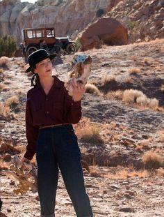 Georgia O'Keeffe (TV Movie 2009)