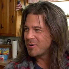 http://www.cmt.com/artists/christian-kane/   #ChristianKane video's and interviews on    CMT