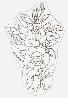 Dragon Tattoo Flash, Dragon Tattoo Back Piece, Dragon Sleeve Tattoos, Tattoo Flash Art, Traditional Nautical Tattoo, Traditional Flash, Traditional Tattoo Flash, Traditional Tattoo Reference, American Traditional