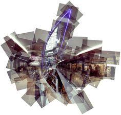 Panographies: Panoramas on Steroids    http://content.photojojo.com/tutorials/panographies/?utm_source=Photojojo+Newsletter_campaign=41d8c4d0b7-Deconstructed_Buildings6_15_2012_medium=email