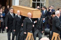 Bidding Farewell to Richard III: Photos : Discovery News