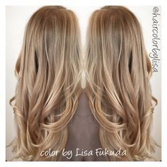 1000 images about hair color balayage highlight on for 111 maiden lane salon san francisco