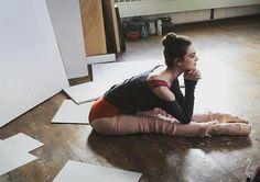 "436 Likes, 2 Comments - ballet_love (@ballet_love9) on Instagram: ""@emilytdixon ❤ #balletpower #ballet_love #balletworld #ballet #balletto #danza #dance #danse…"""