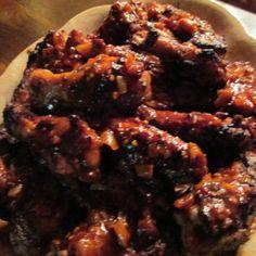Blackbear's Grillin Sauce Recipe   Just A Pinch Recipes