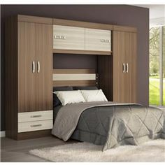 Small Room Bedroom, Bedroom Furniture Design, Bedroom Interior, Bedroom Design, Bed Furniture Design, Bedroom Layouts, Bed Design, Interior Design Bedroom, Bedroom Bed Design