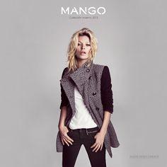 Colección de Invierno 2013 | MANGO