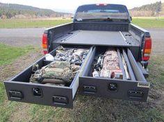 020mag.com Airsoft Magazine: Comment avez-vous l'habitude de transporter vos répliques ?