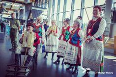 DZIĘKUJEMY wszystkim pasażerom korzystającym z naszego lotniska :).  #mazuryairport #mazury #lotniskomazury #portlotniczyolsztynszczytno #olsztyn #Szczytno #podziękowania #oslo #Wizzair #Travel #travelling