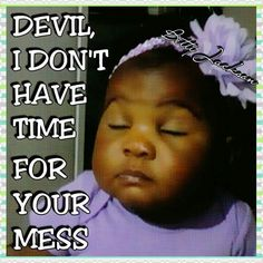 You better gon with all that Funny Christian Memes, Christian Humor, Christian Verses, Bible Verses Quotes, Faith Quotes, Life Quotes, Woman Quotes, Praise The Lords, Praise God