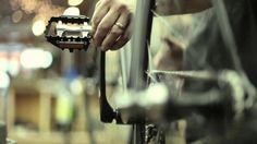The Inverted Bike Shop on Vimeo