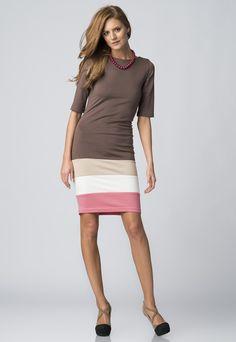 Maiocci  Woman Sarah Brown Dress  330,90 лв.  97,90 лв.