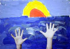 Studios, Painting, Art, Art Background, Painting Art, Kunst, Paintings, Performing Arts, Painted Canvas