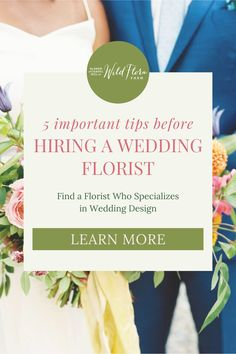 Did you know checking a potential wedding florist's Instagram profile is a great way to determine if your aesthetic blends with what they're showcasing? Doing your research and setting expectations before hiring a wedding florist is the best way to make sure your wedding is the beautiful, flower-filled event of your dreams! Head over to The Barn Of Chapel Hill's blog and get more tips on what to know before choosing your wedding florist. Honeymoon Planning, Wedding Planning Tips, Wedding Tips, Wedding Planner, Wedding Hair Flowers, Flowers In Hair, Wedding Bouquets, Floral Centerpieces, Wedding Centerpieces