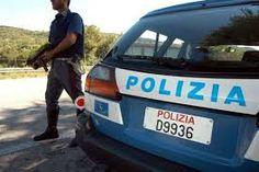 Arrestate due persone per sfruttamento della prostituzione