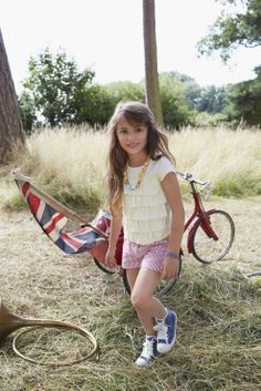 New season Childrenswear from #joules #houseoffraser