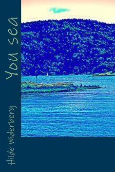 You sea by Hilde Widerberg, http://www.amazon.com/dp/B00IL4ZHNC/ref=cm_sw_r_pi_dp_SM4ctb0H3G5RM