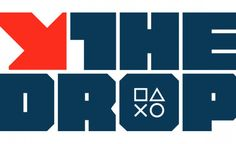 Playstation's New Line of Indie Games set to be released on July 17 | mxdwn Games
