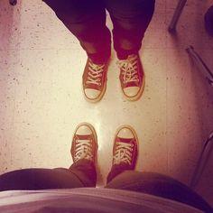 Matching matching