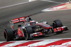 Biertijd.com // Media » Formula 1 2012 Bahrain