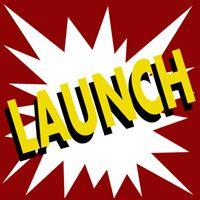 Der Erfolg von Produkt-Launchkampagnen > Bericht zur boomenden Art, sein Produkt in den Markt einzuführen