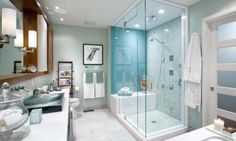 fiberglass tub and shower enclosures - Google Search