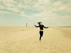 Long Island # may # me # freedom