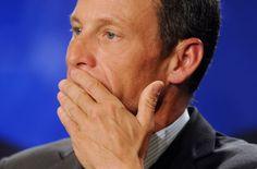 18/01 - Lance Armstrong reconnait s'être dopé pendant sa carrière