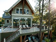 1000 Images About Home Exterior On Pinterest Exterior Paint Ideas Stucco Exterior And Ranch