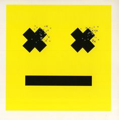 L'Arc~en~Ciel [Albums] 9th >> SMILE >> 2004.03.31  Available for free and legal download through Freegal Music! http://eodls.freegalmusic.com/homes/index  #LibraryFreeSpot