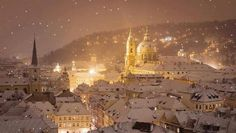 Прага,+Чехия