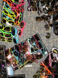 Sunglasses !!