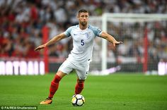 026fa311db2 Gary Cahill left Walker exposed when he lunged in during added time at the  end of