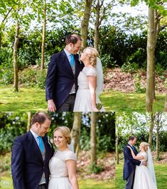 Wedding Photographer Birmingham | Daffodil Waves Photography Blog Waves Photography, Daffodils, Birmingham, Wedding Venues, Barn, Wedding Inspiration, Wedding Reception Venues, Wedding Places, Converted Barn
